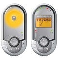 Motorola Child Tracking Device