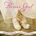 Flower Girl (Hardcover)