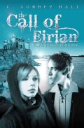 The Call of Eirian (Hardcover)