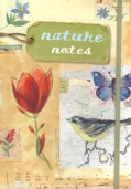 Nature Notes (Cards)