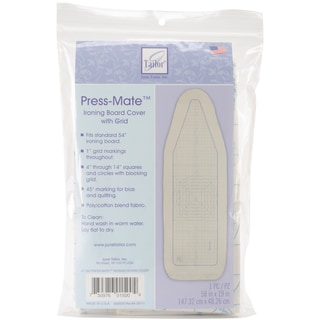 June Tailor Press-Mate Ironing Board Cover