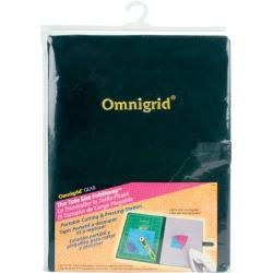 Dritz Omnigrid Tote Size Foldaway Portable Cutting and Pressing Station