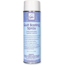 June Tailor 10-ounce Repositionable Quilt-basting Spray for Cotton