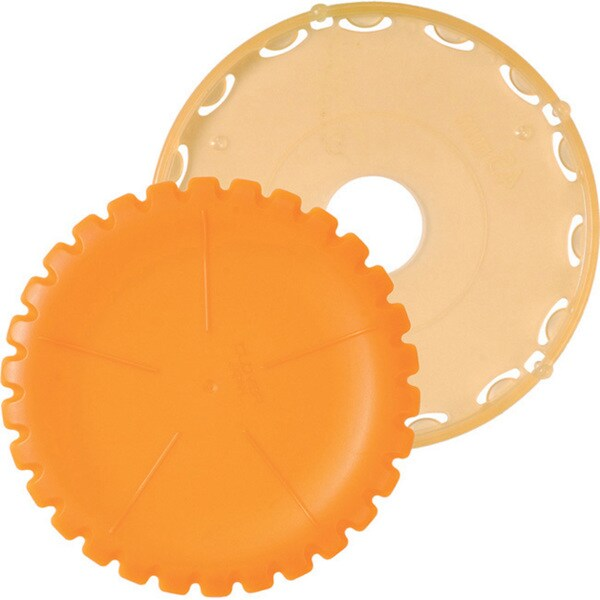 Clover Large Round Quick Yo-Yo Maker