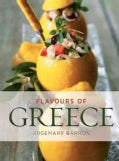 Flavours of Greece (Hardcover)