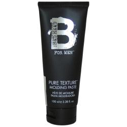 TIGI Bed Head B Men's 3.38-ounce Pure Texture Molding Paste