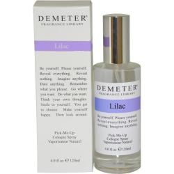Demeter 'Lilac' Women's 4-ounce Cologne Spray
