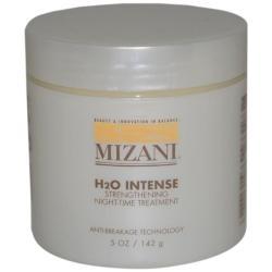 Mizani H2O Intense 5-ounce Strengthening Nighttime Treatment