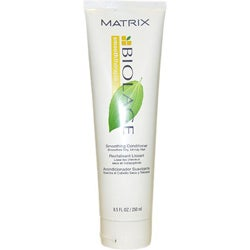Matrix Biolage 8.5-ounce Smoothing Conditioner