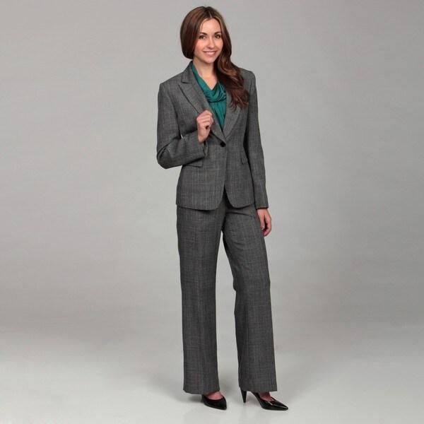 Beautiful Business Look For Women  Trends 2016  Fresh Design Pedia