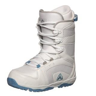 FireFly C32 Women's Snowboard Boots