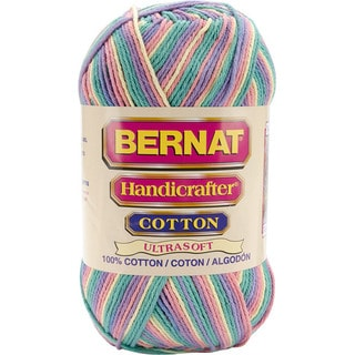 Handicrafter Cotton Yarn Ombres & Prints (340 grams)