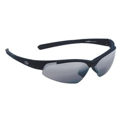 Ironman Men's Drive Sport Sunglasses
