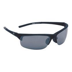 Ironman Men's Intensity Sport Sunglasses