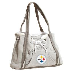 Pittsburgh Steelers Hoodie Purse