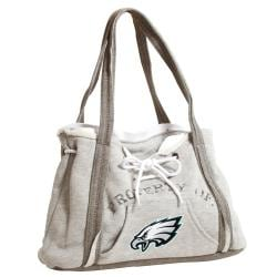 Little Earth Philadelphia Eagles Hoodie Purse