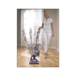 Shark Navigator Lift-Away Bagless Upright Vacuum (Refurbished)