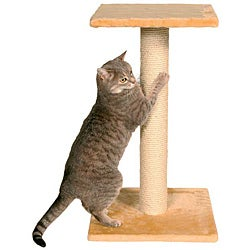 Trixie Espejo Scratching Post