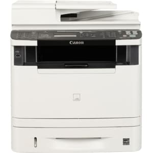Canon imageCLASS MF5950DW Laser Multifunction Printer - Monochrome -