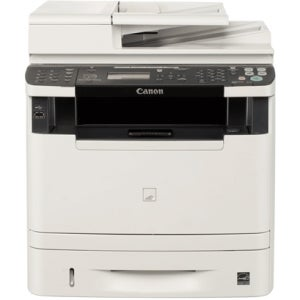 Canon imageCLASS MF5960DN Laser Multifunction Printer - Monochrome -