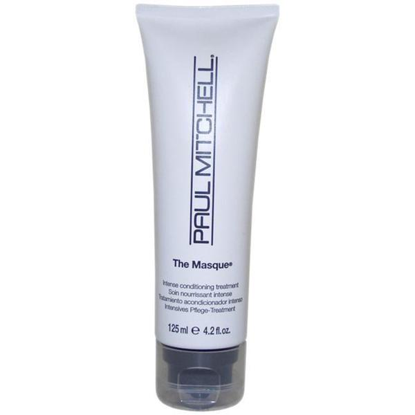 Paul Mitchell The Masque 4.2-ounce Intensive Conditioning Treatment