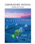 Introductory Chemistry: Concepts and Critical Thinking (Paperback)