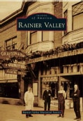 Rainier Valley (Paperback)
