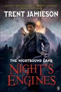 Night's Engines (Paperback)