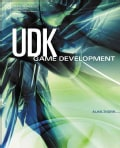 UDK Game Development (Paperback)