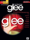 Even More Songs from Glee: Women / Men Edition