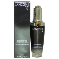 Lancome Genifique Youth Activating Concentrate