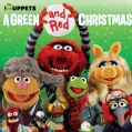 Muppets - Muppets: Green And Red Christmas