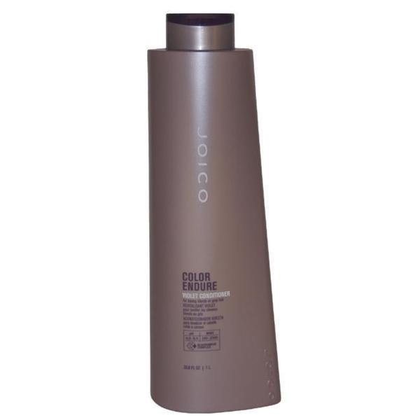 Joico Color Endure 33.8-ounce Violet Conditioner