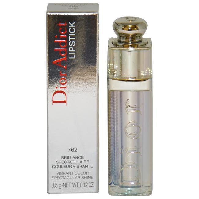Dior Addict High Impact Weightless' #762 Paris Lipstick