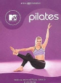 MTV Pilates (DVD)