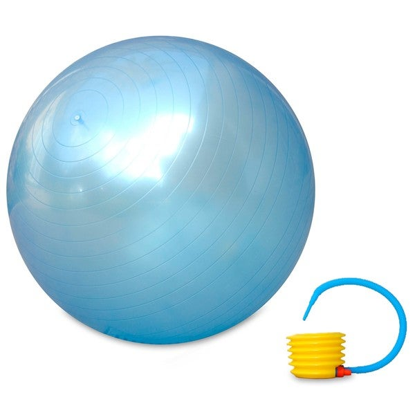 NB 65 cm Exercise Ball