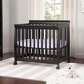 DaVinci Kalani Mini Crib