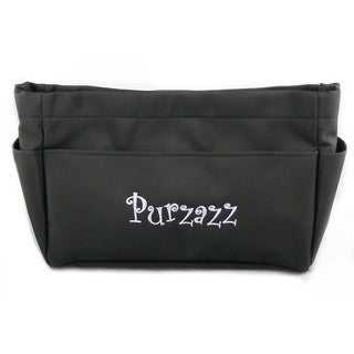 Purzazz Large Organizational Purse Insert