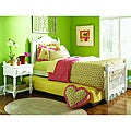 Kate Twin-size 3-piece Comforter Set