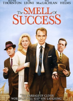 Smell of Success (DVD)