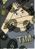 The Life & Times of Tim: The Complete Second Season (DVD)