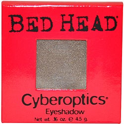 TIGI Bed Head Cyberoptics Velvet Eyeshadow