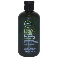 Paul Mitchell Tea Tree Lemon Sage 10.14-ounce Thickening Shampoo