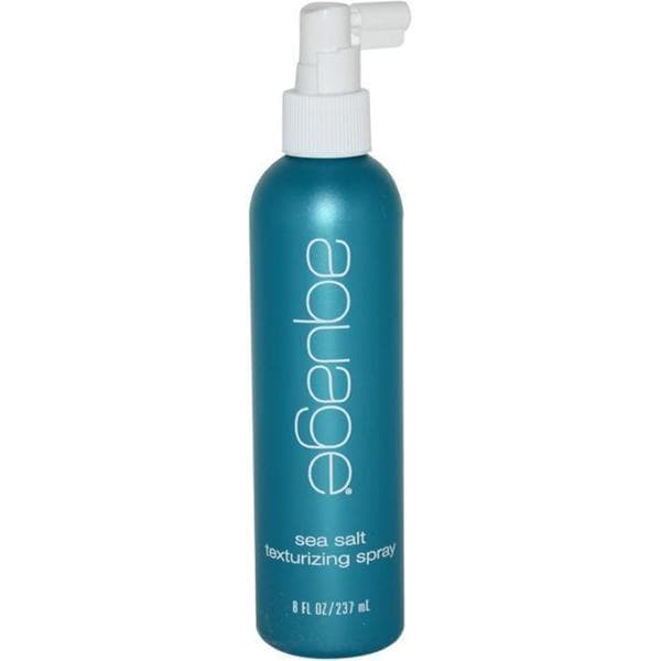 Aquage Sea Salt 8-ounce Texturizing Spray