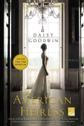 The American Heiress (Paperback)