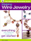 Making Wire Jewelry (Paperback)