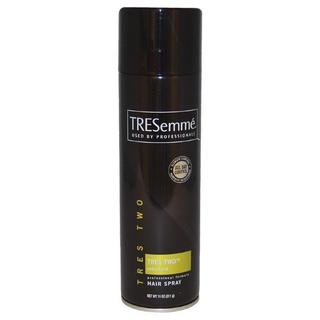 Tresemme Tres Two Extra Hold 11-ounce Hair Spray