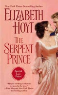The Serpent Prince (Paperback)