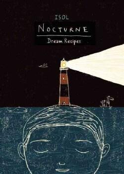 Nocturne: Dream Recipes (Hardcover)