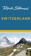 Rick Steves' Switzerland (Paperback)